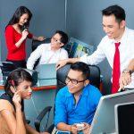 7 Efficiency Hacks for Better Productivity