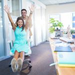 Your Office Party Checklist: Surprise Party Edition