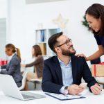Employee Gifting: Extraordinary Benefits & Ideas!