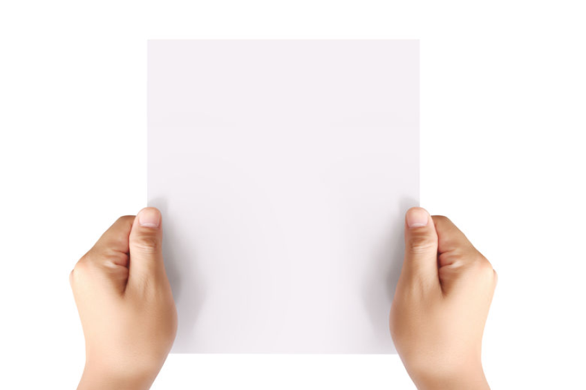 3 Questions to Ask Before Choosing the Right A4 Paper for Your Office