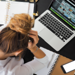 How to Reduce Work-Related Stress?