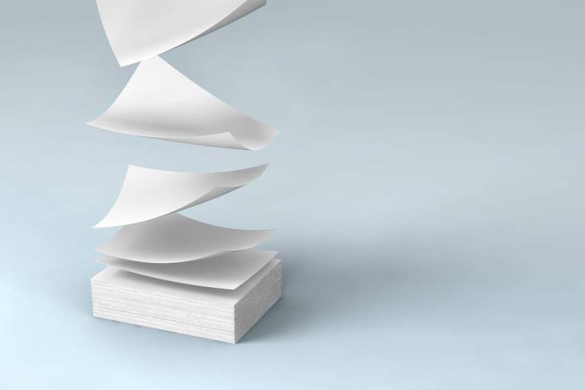 Supplycart User Guide: Choosing the Right A4 Paper for Your Office