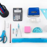 Storage Issues? 3 Ways to Organize Your Office