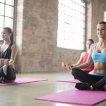 Why You Should Start Incorporating Yoga into the Office