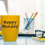Getting Your Employees to Look Forward to Mondays