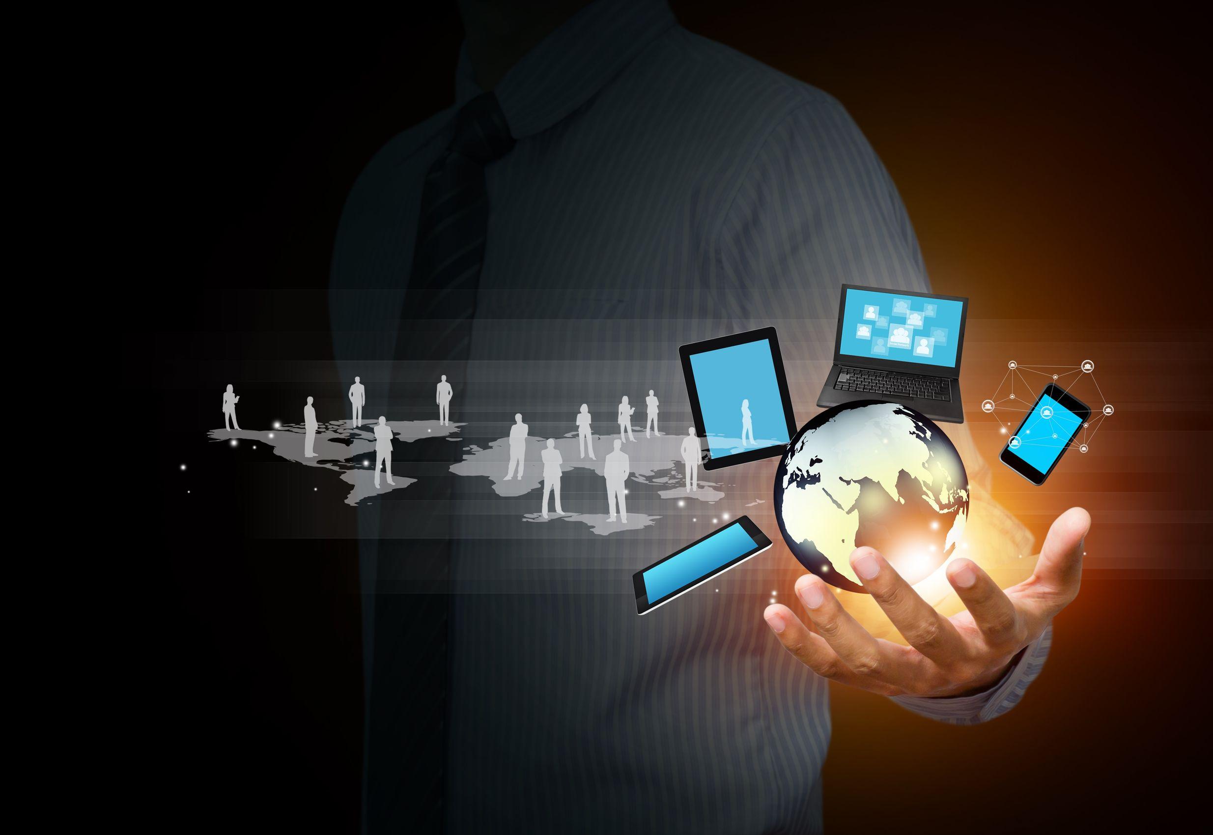 What Is e-Procurement?
