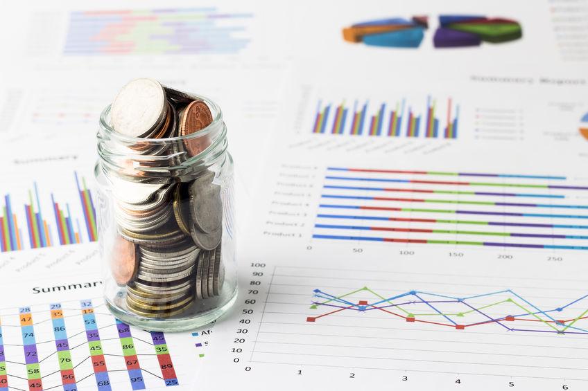 Spend Analysis: Understanding Your Spend Segments