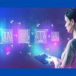 Procurement Compliance: Control Spend & Increase Gains