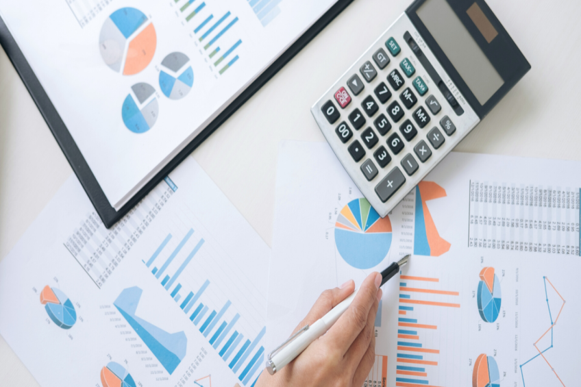 How to improve your indirect spend management