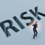 Procurement Risks & Ways to Reduce Them