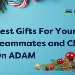 Best Gifts For Your Clients and Employees On ADAM