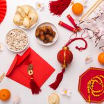 7 Creative Virtual Ways To Celebrate Chinese New Year 2021 With Your Company.