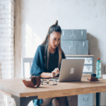 Is Remote Working The Future?