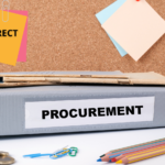 Indirect Procurement: How It Keeps Your Business Running
