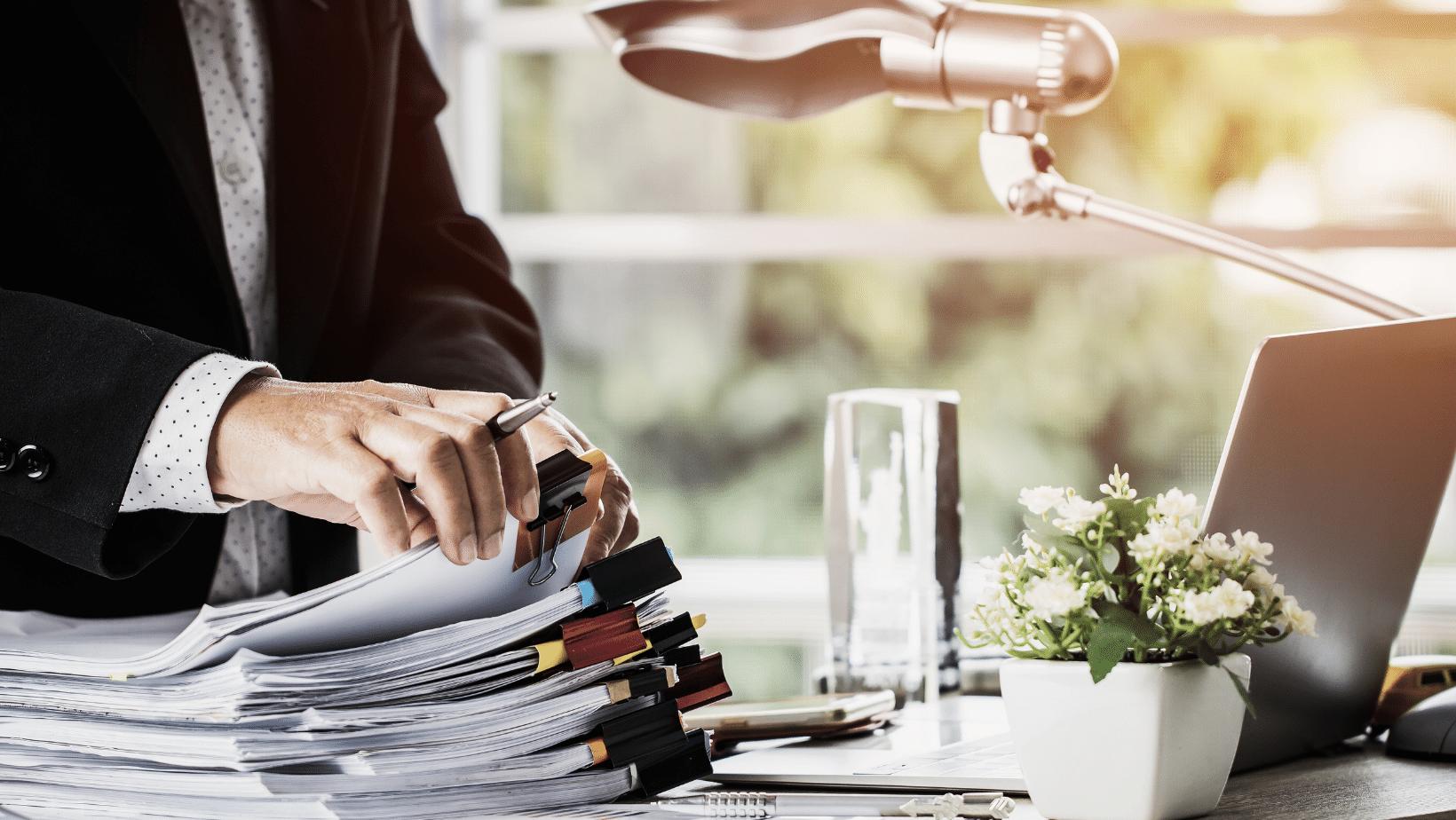 Purchase Requisition: Understanding The Main Essentials