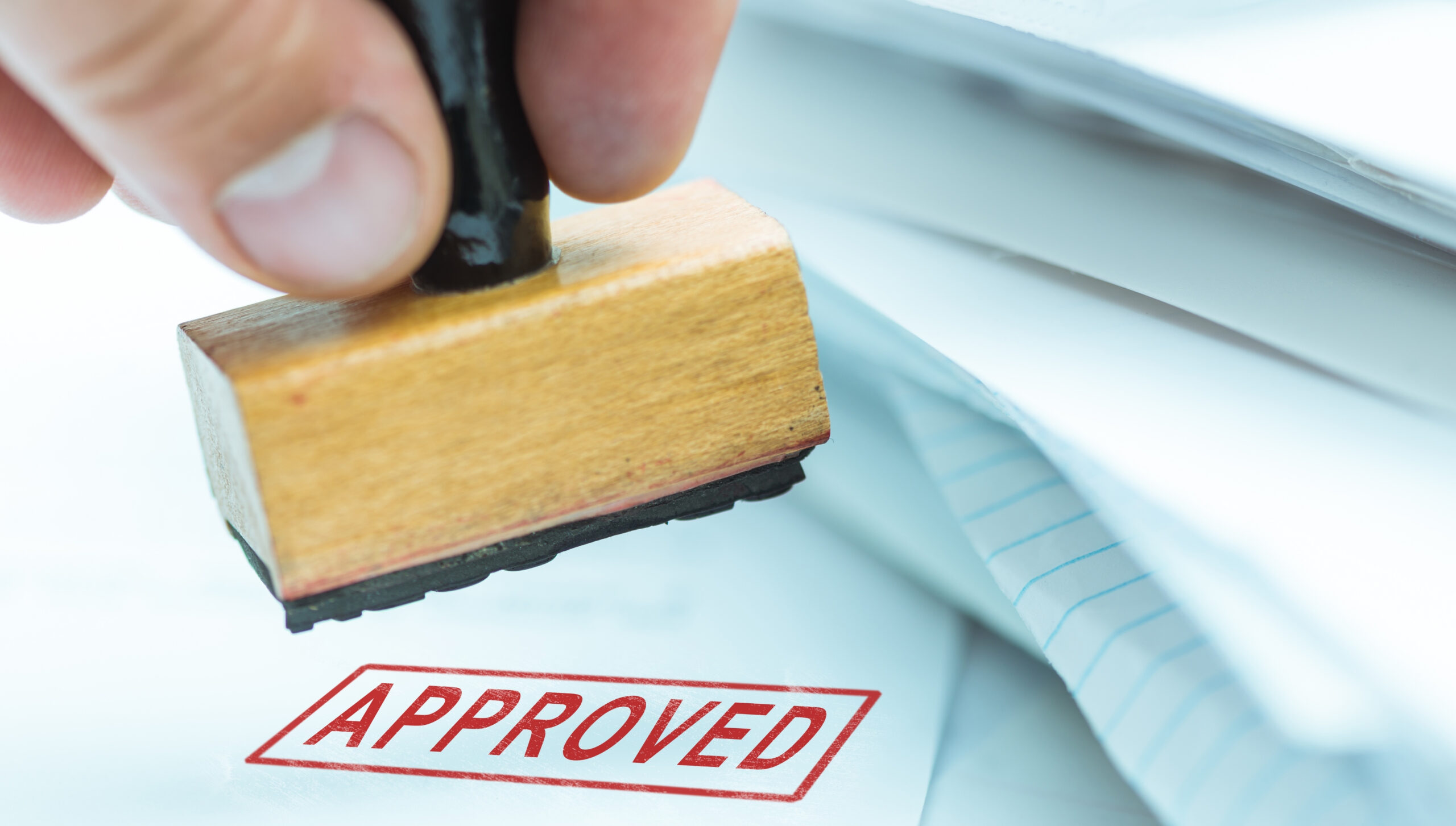 Purchase Approvals: A Guide To Efficiency And Best Practices