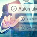 PR/PO Systems: The Benefits Of Digitisation And Automation