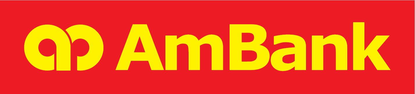 AmBank logo