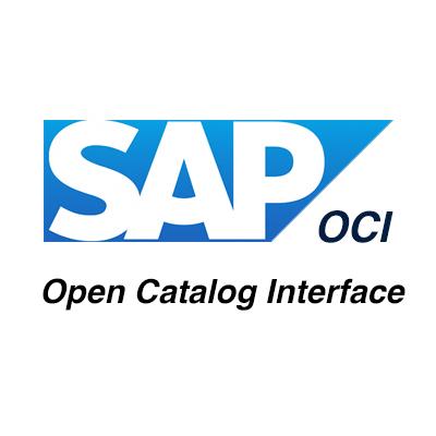 SAP OCI