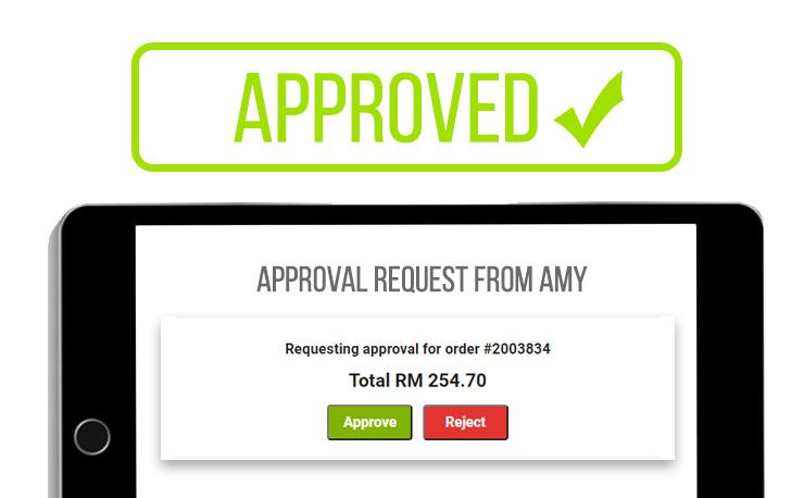 Accelerate Approvals ADAM